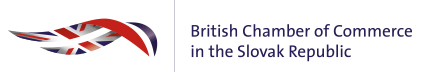 The British Chamber of Commerce in the Slovak Republic