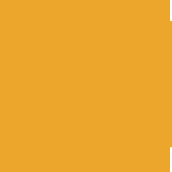 Tvorba nového webu
