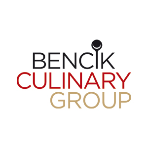 Benčik Culinary Group