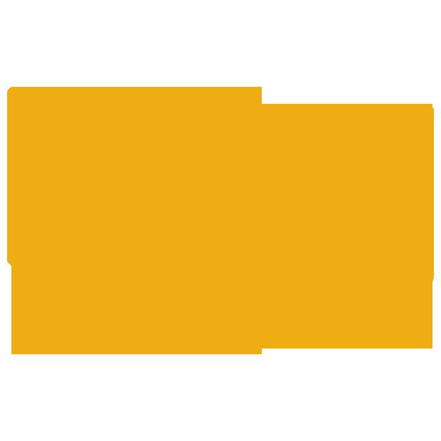 Budovanie vzťahu so zákazníkom