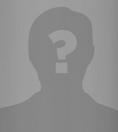 Hľadá sa šikovný Account Manažér/ka