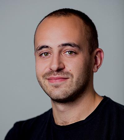 Filip Ogurčák