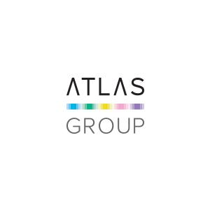Atlas Group