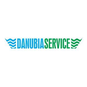 Danubia Service