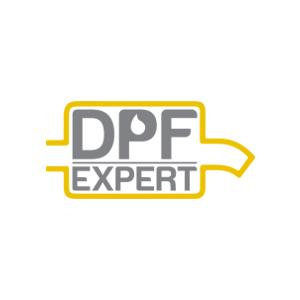 DPF Expert
