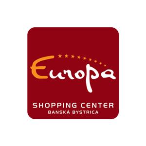 Europa SC