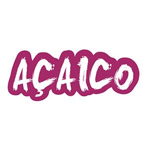 Acaico