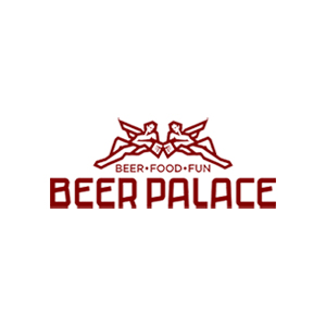 Beerpalace
