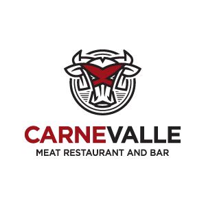Carnevalle
