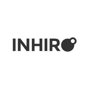 InHiro