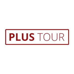 Plus-tour