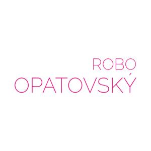 robo opatovsky