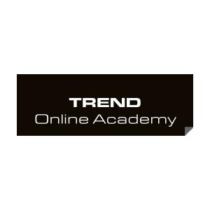 trend online academy
