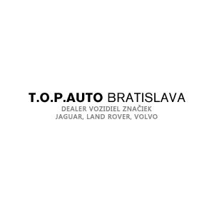T.O.P Auto Bratislava
