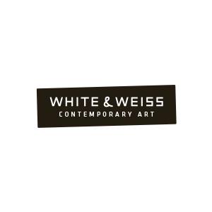 White & Weiss